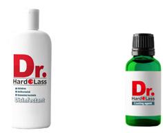 Dr.ハドラス容器イメージ
