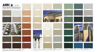 色・デザインのご提案