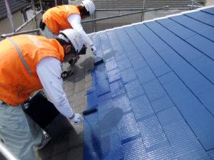 塗装をお考えの方必見!色選びに失敗しないための3つのポイント  (姫路市 外壁屋根の塗装)