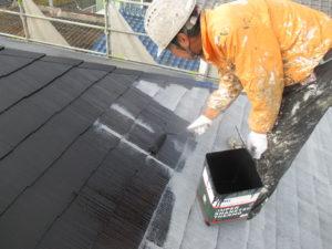 姫路市 外壁塗装 プロタイムズ 遮熱系塗料とは?メリットや価格について