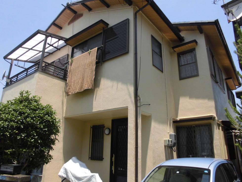 姫路市 S様邸