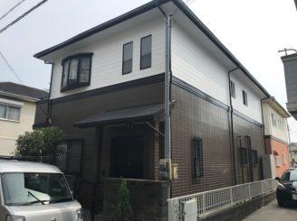 姫路市花田町 S様邸