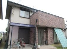姫路市白浜町 屋根塗装 外壁塗装