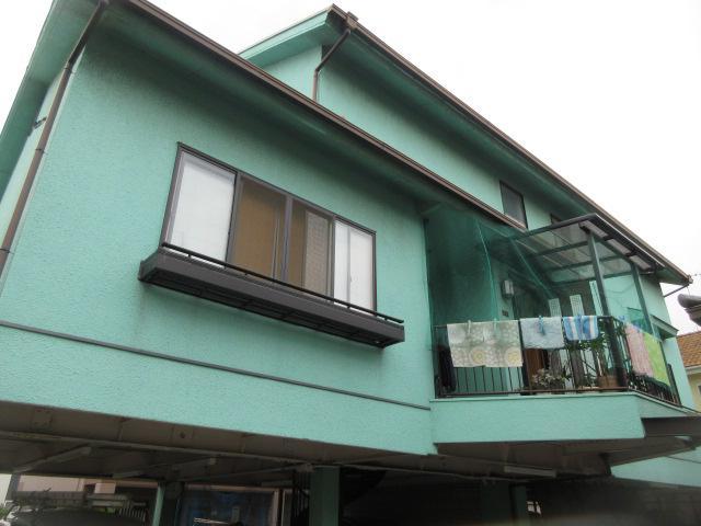 姫路市飾磨  N様邸