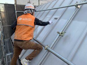 屋根塗装でお悩みの方必見!効果や必要性について解説します!