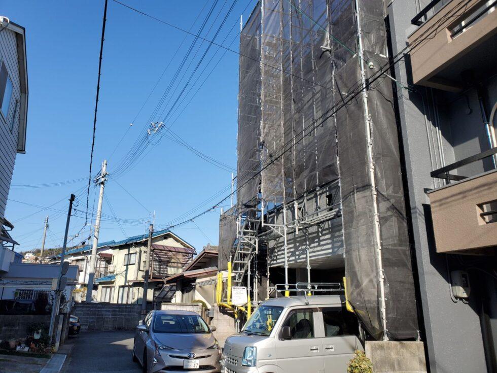 姫路市 A様邸