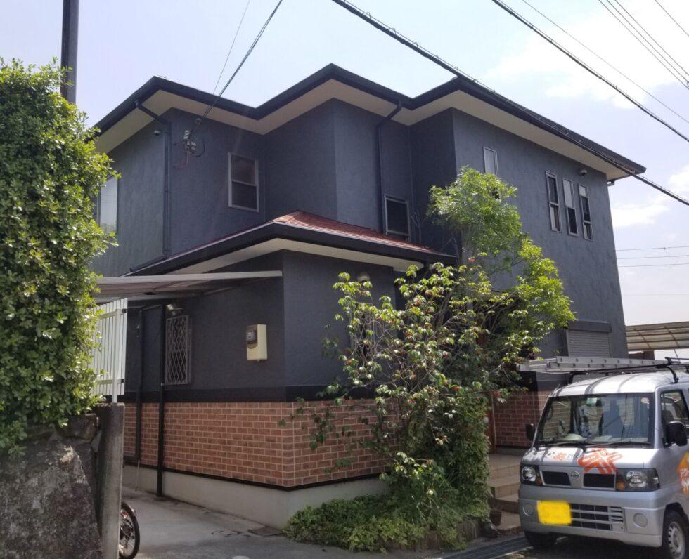 姫路市 M様邸