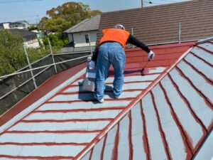 屋根塗装の必要性とは?塗り替えをお考えの方に向けてご紹介します!