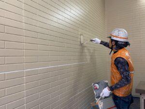 外壁塗装の適切な時期はいつ頃?専門業者が解説します!