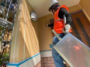 外壁塗装の種類とは?塗り替え予定のある方必見です!
