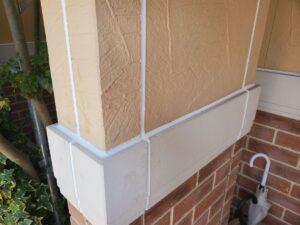姫路市高砂市の外壁塗装をお考えの方必見!高圧洗浄でのトラブルをご説明します!