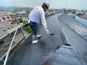 姫路市高砂市 外壁塗装の耐用年数はどれくらい?外壁塗装会社がご紹介します!