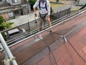 姫路市高砂市 外壁塗装で起きやすい近隣トラブルと対処法についてご紹介します!