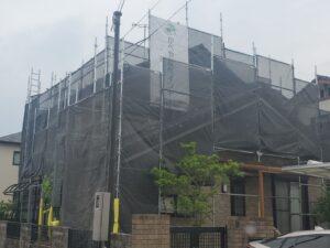 姫路市高砂市の外壁塗装と屋根塗装は同時にするべき?塗装のプロがご説明します!
