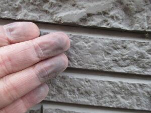 外壁塗装を検討されている方必見!おすすめの時期を解説します